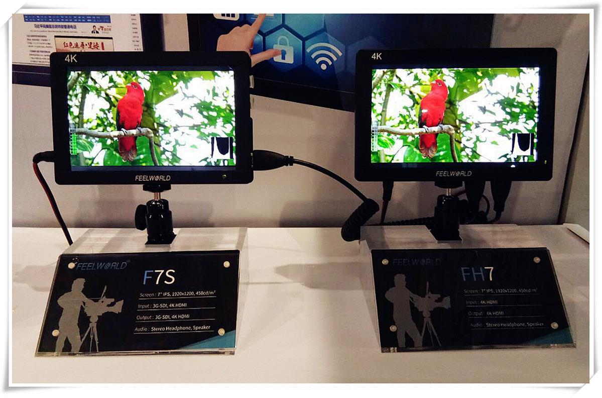 2017ccee-4k-on-camera-monitor1