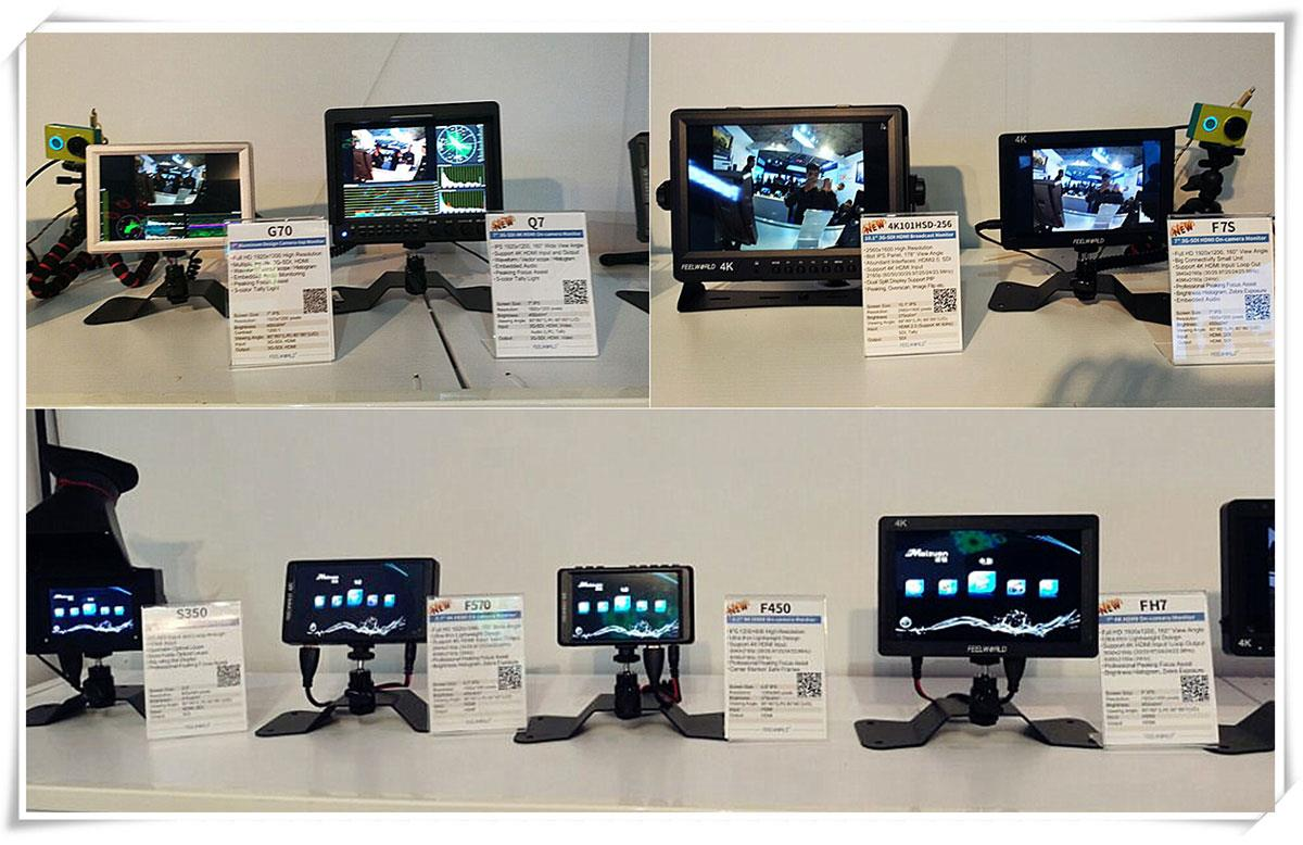 feelworld-4k-on-camera-monitor-ibc