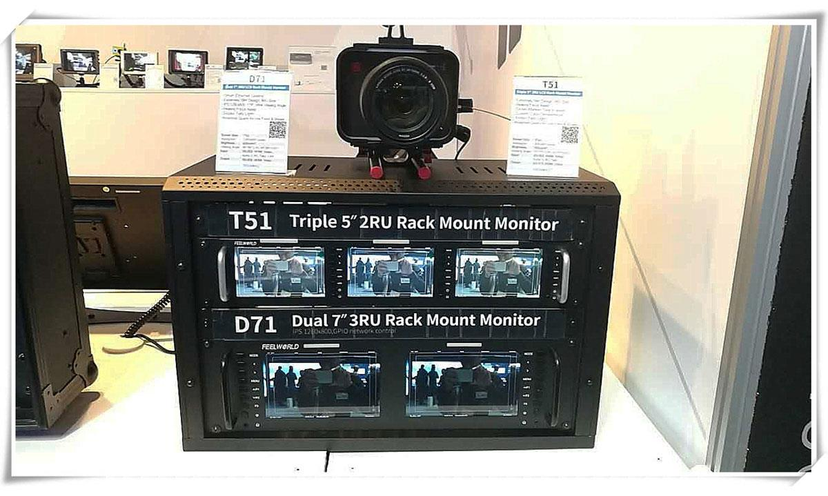 /feelworld-rack-mount-monitor-ibc