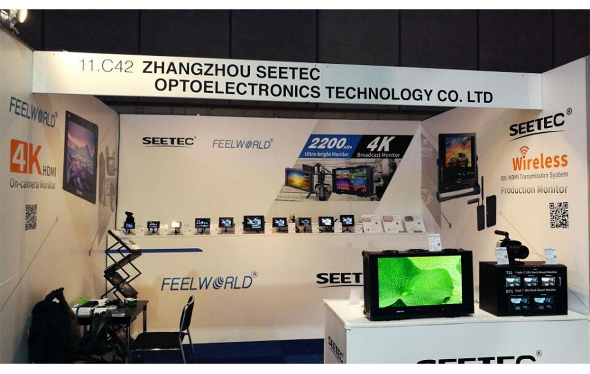 feelworld-seetec-ibc-booth