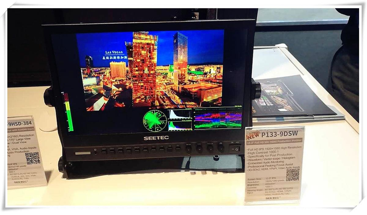 seetec-4k-production-monitor-ibc