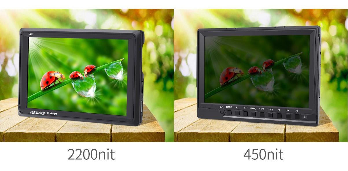 hdmi-1080p-monitor