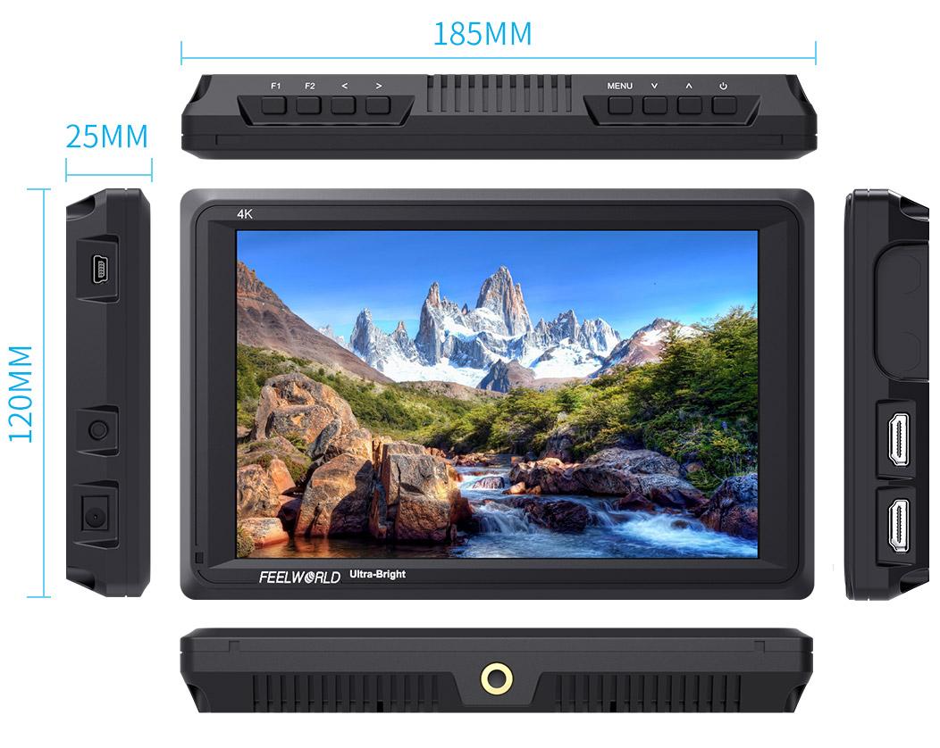 monitor-1080p-hdmi