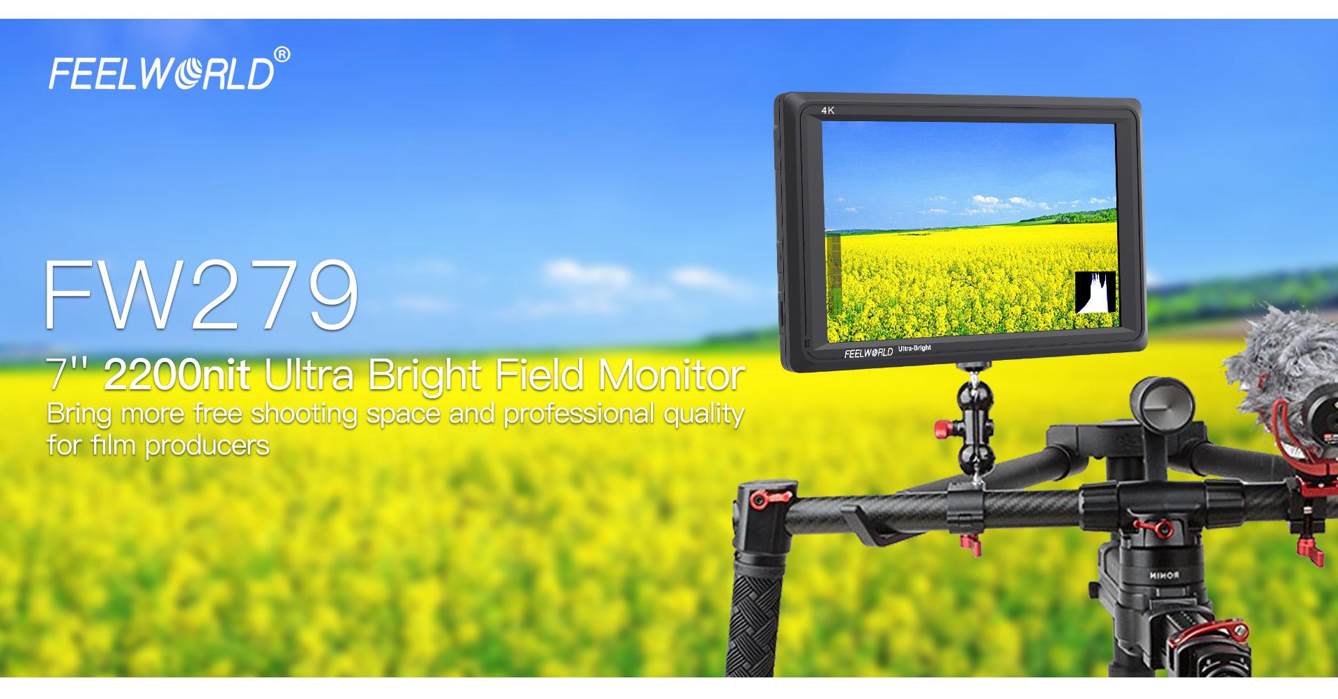 field-monitors