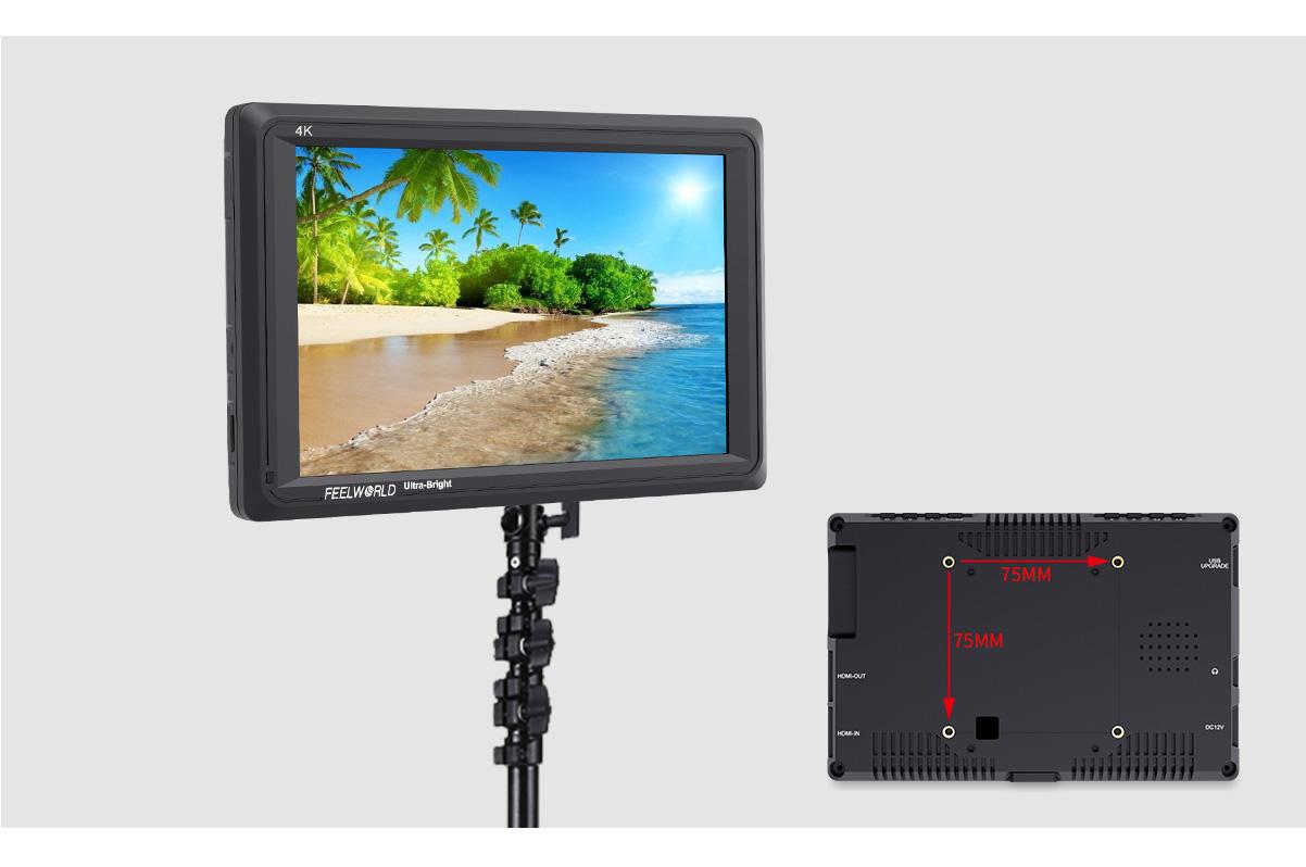 monitor-7-inch