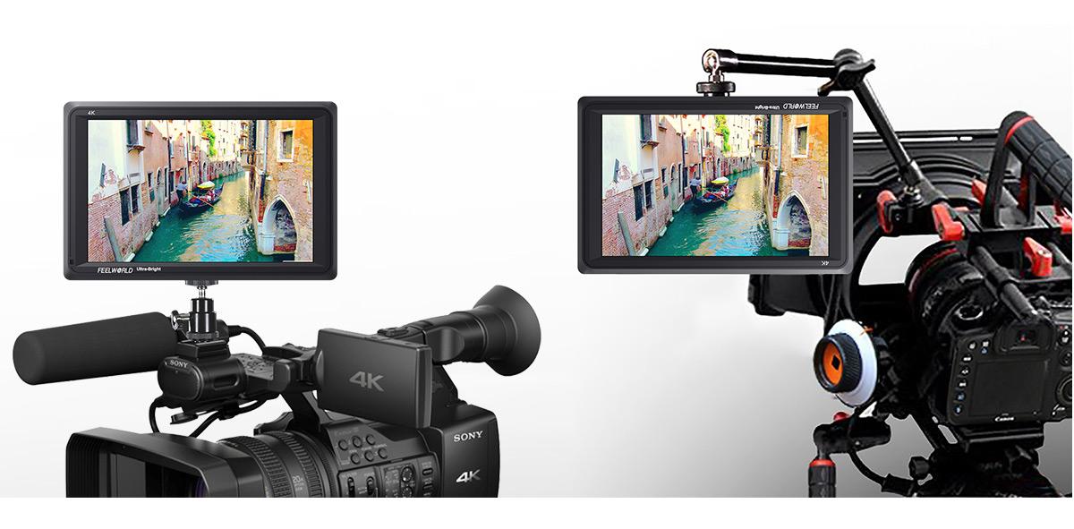 camcorder-monitor