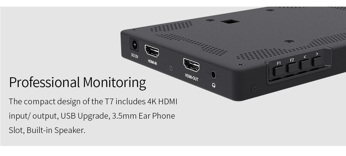 4K-hdmi-on-monitor1