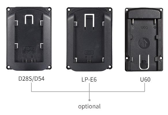 lcd-display-camera3.jpg