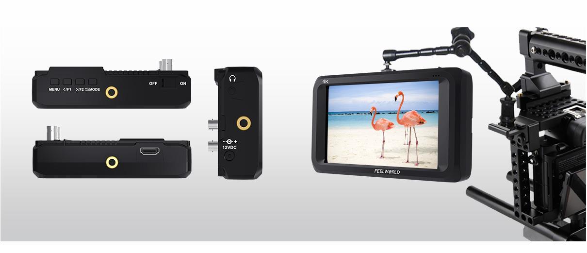 45-portable-monitor