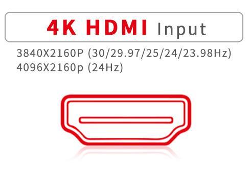 4k-hdmi-monitor