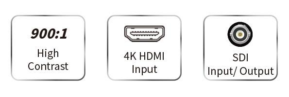 4k-hdmi-sdi-hd-monitor