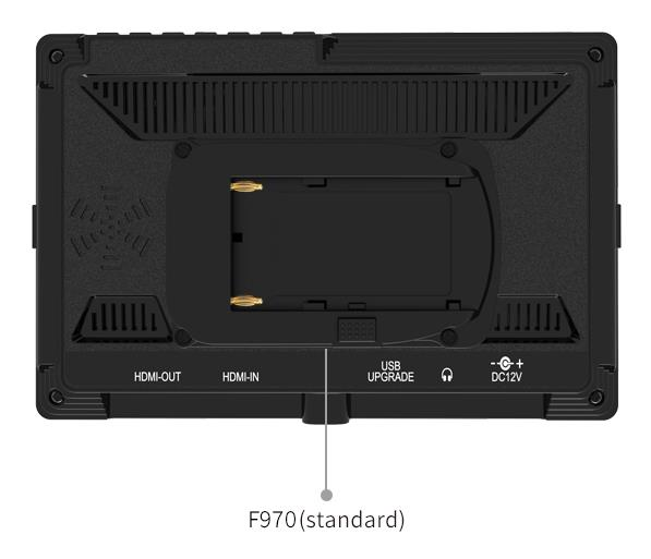 FH7-monitor-with-battery-plate