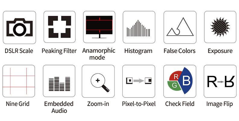 FH7-peaking-histogram