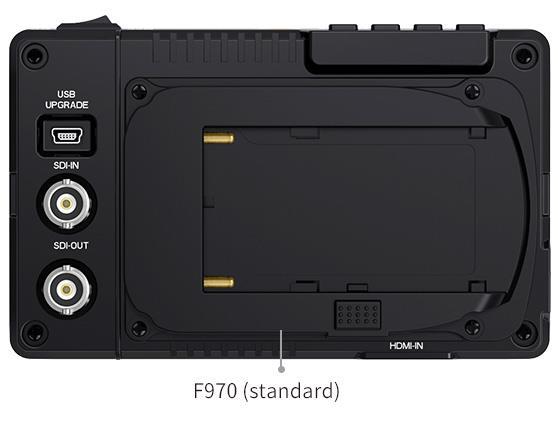S450-M-f970  adapter-monitor1