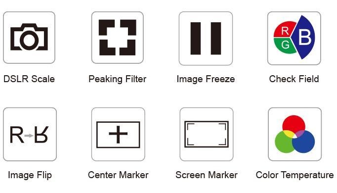 S450-M-peaking-monitor