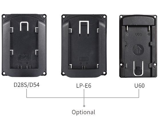 battery-camera monitor1