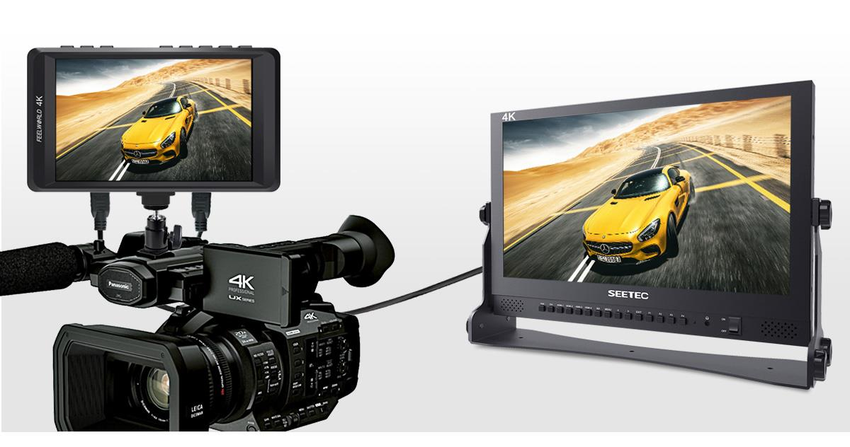 4.5-inch-on-camera-monitor
