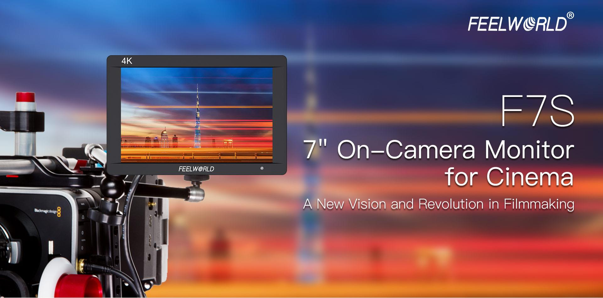 4k-film-monitor