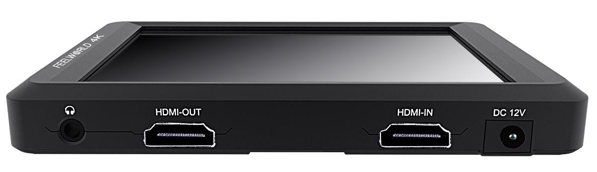 4k-hdmi-2160p-monitor