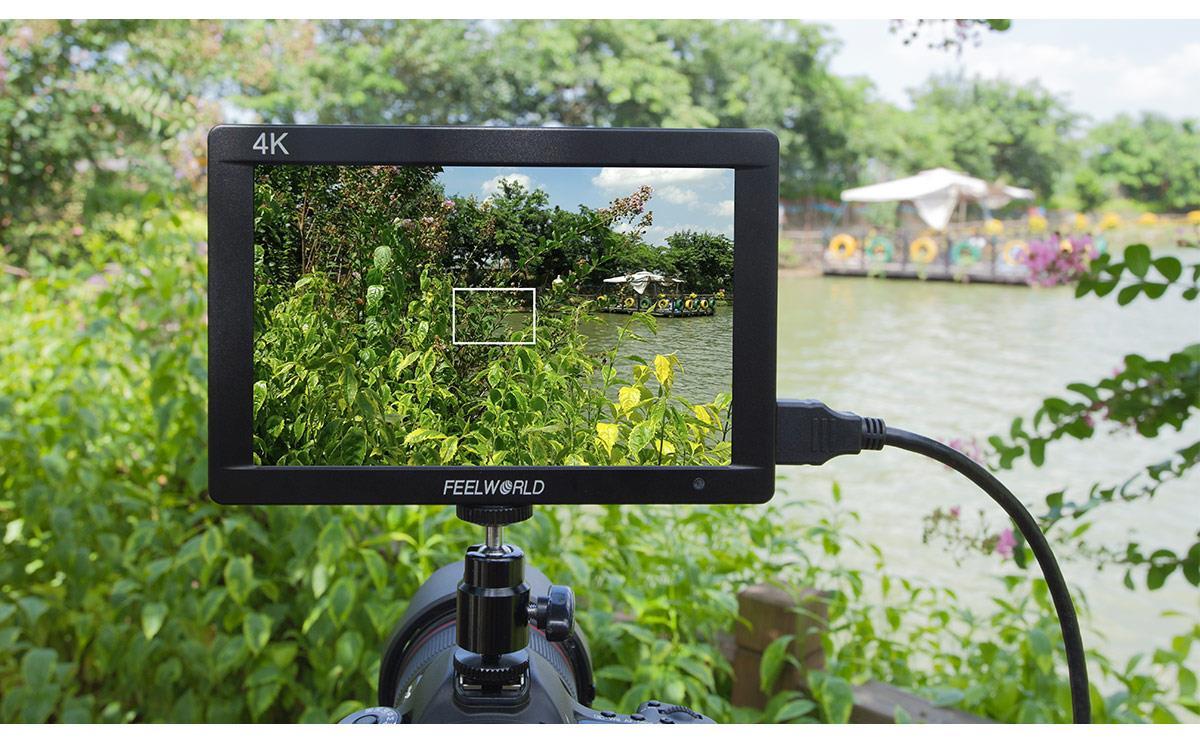 7-monitor-4k-hdmi