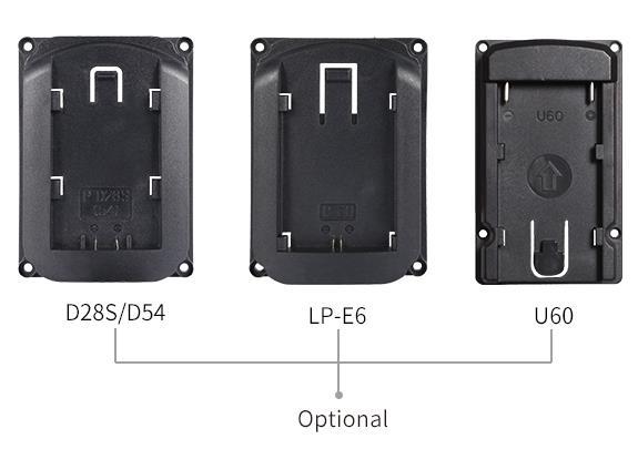 f970-e6-u60-battery-plate