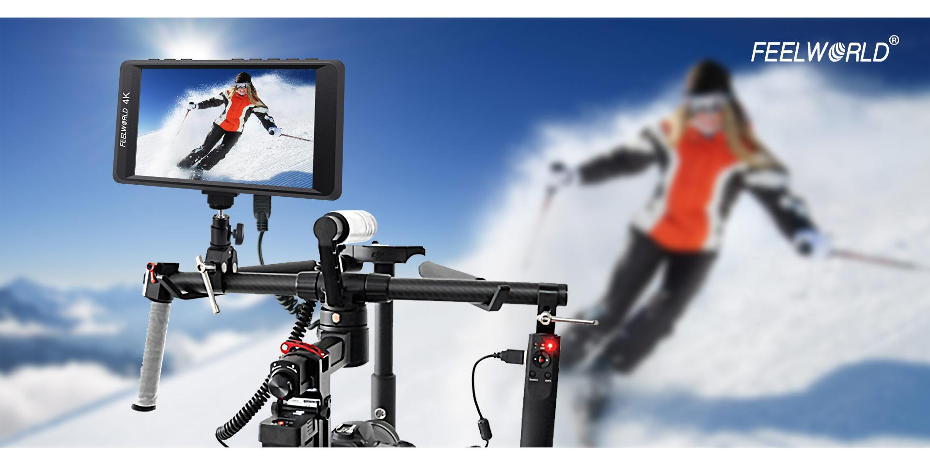 feelworld-4k-hdmi-monitor-stabilizer