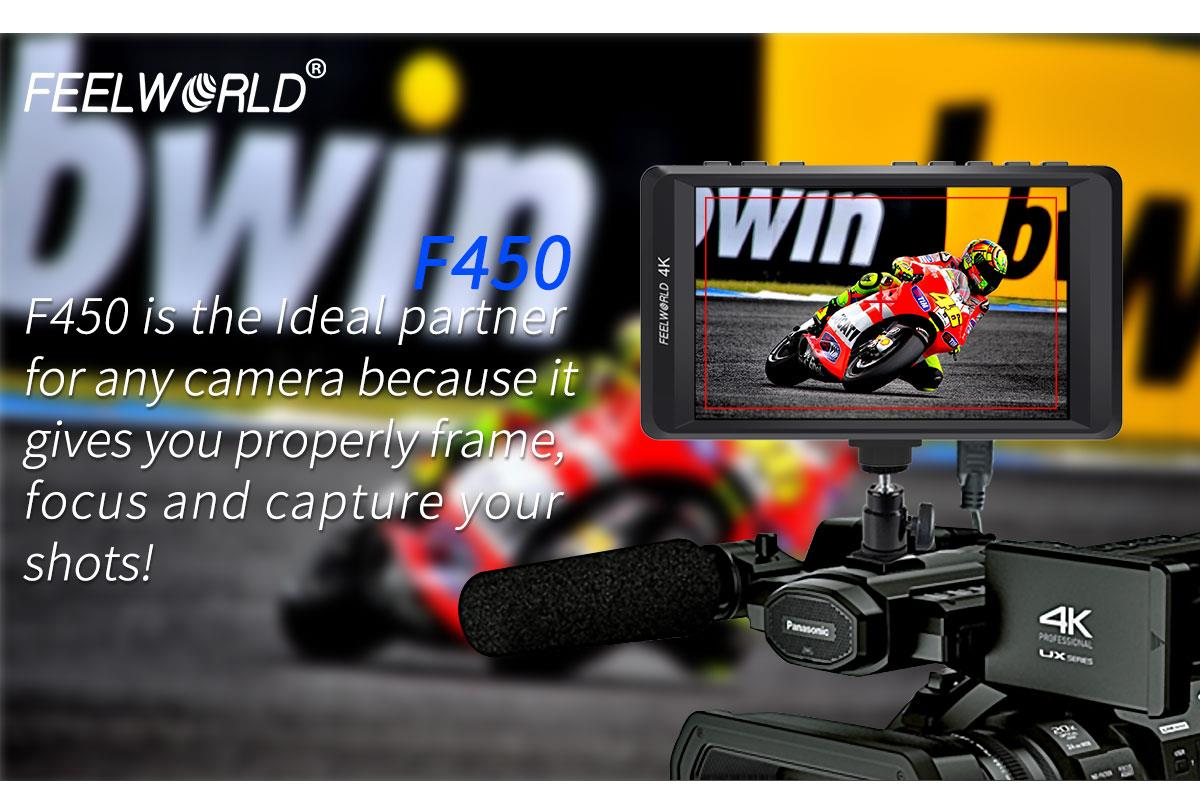 feelworld-4k-hdmi-monitor-steadycam