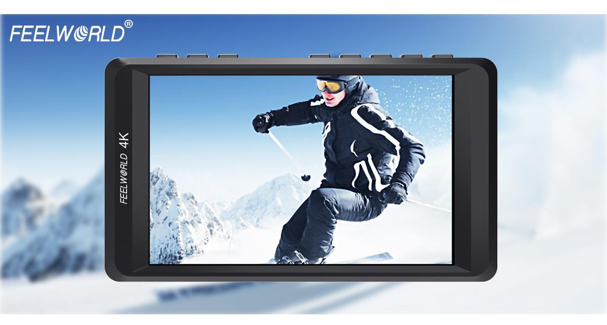 ips-monitor