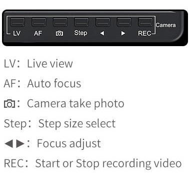live-view-adjust-point