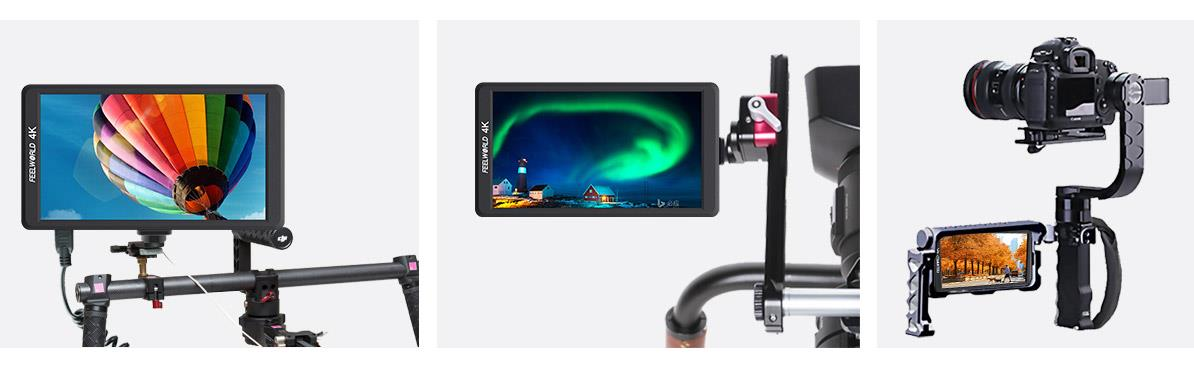 4k-video-monitor-dslr