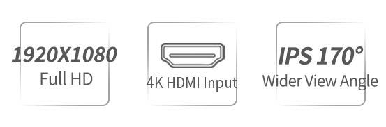 dslr-hdmi-monitor