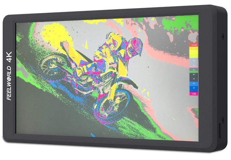 lcd-full-hd-monitor1
