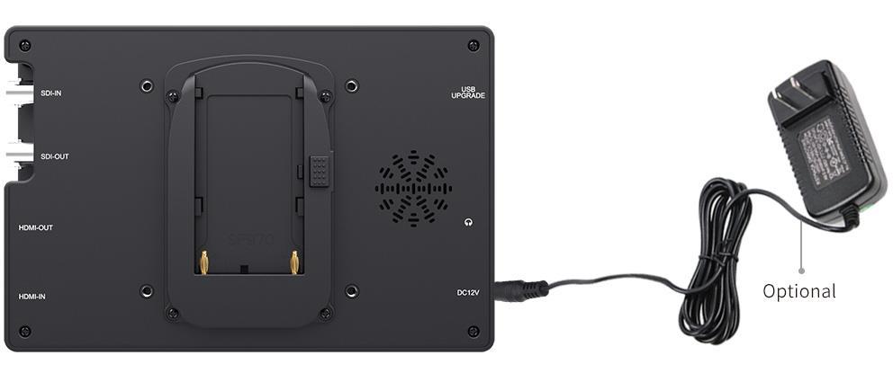 dslr-camera-monitor