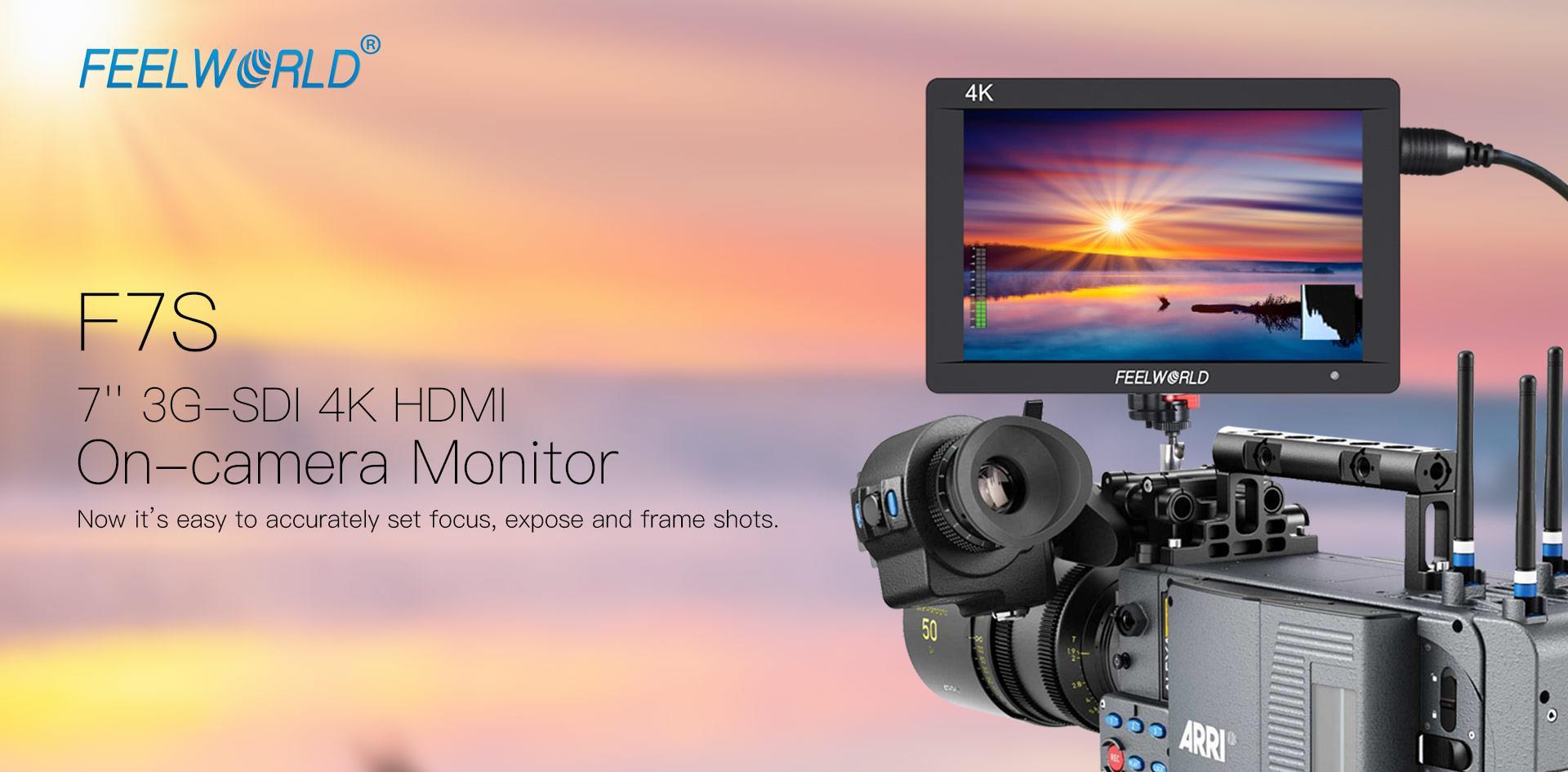 sdi-4k-monitor
