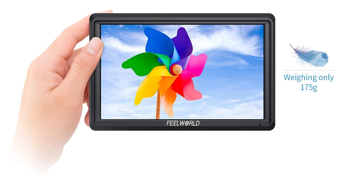 4k-support-field-monitor