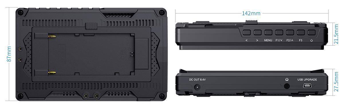 5-inch-field-monitor