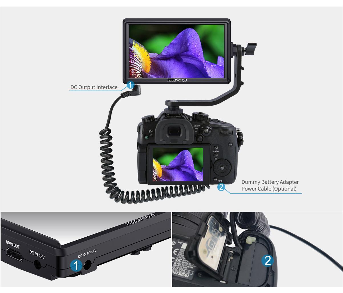 dslr-lcd-monitor