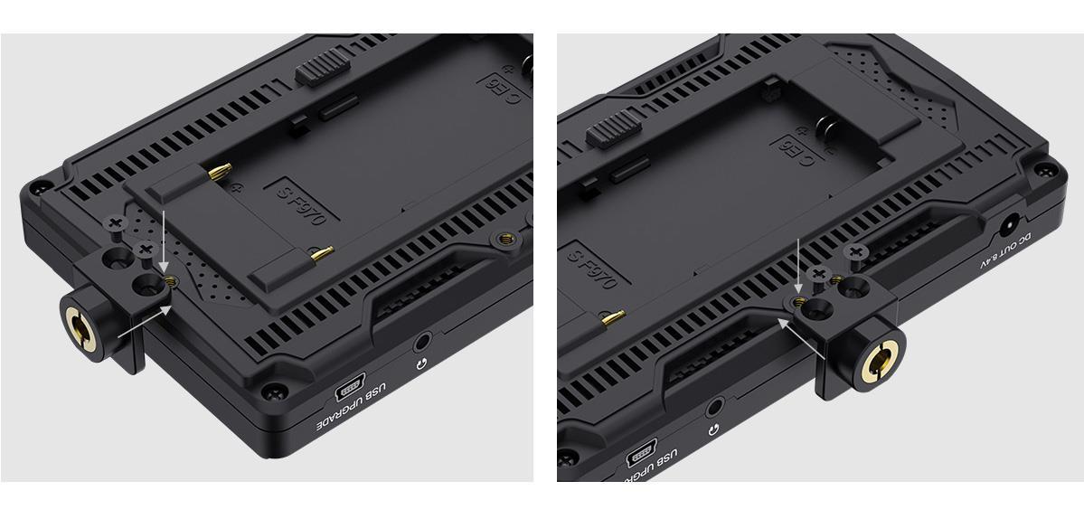 dslr-monitor-5-inch