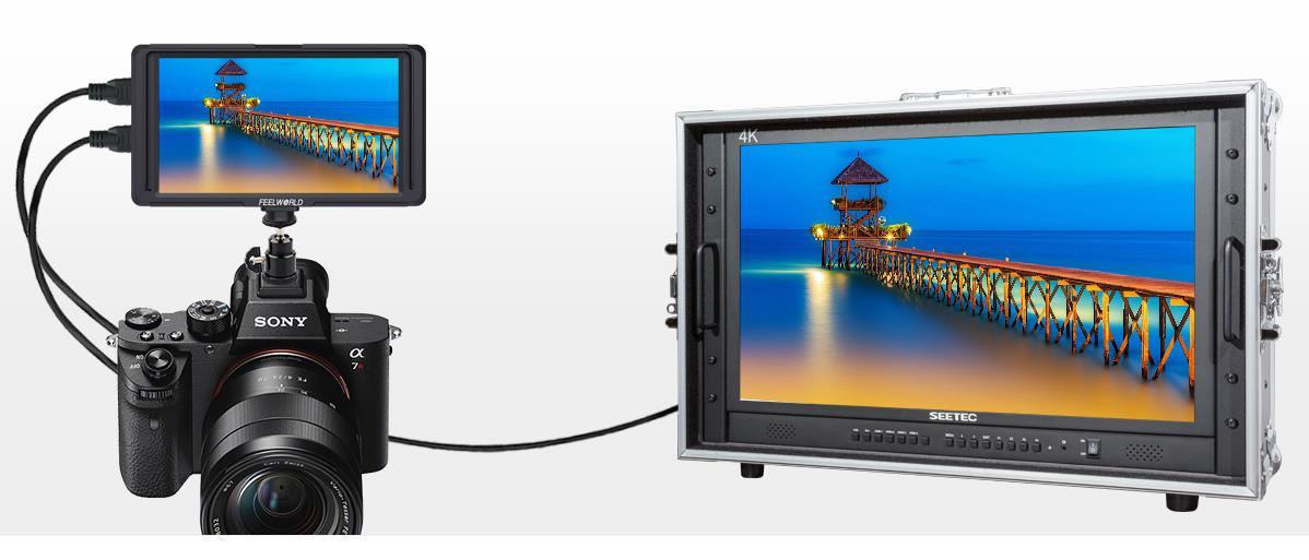 field-monitor-for-dslr