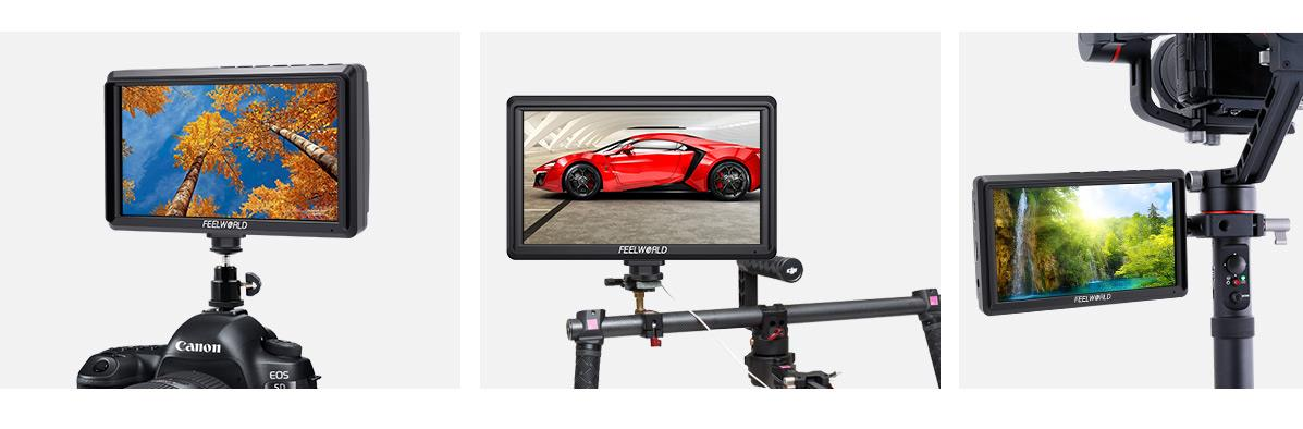 ips-camera-monitor