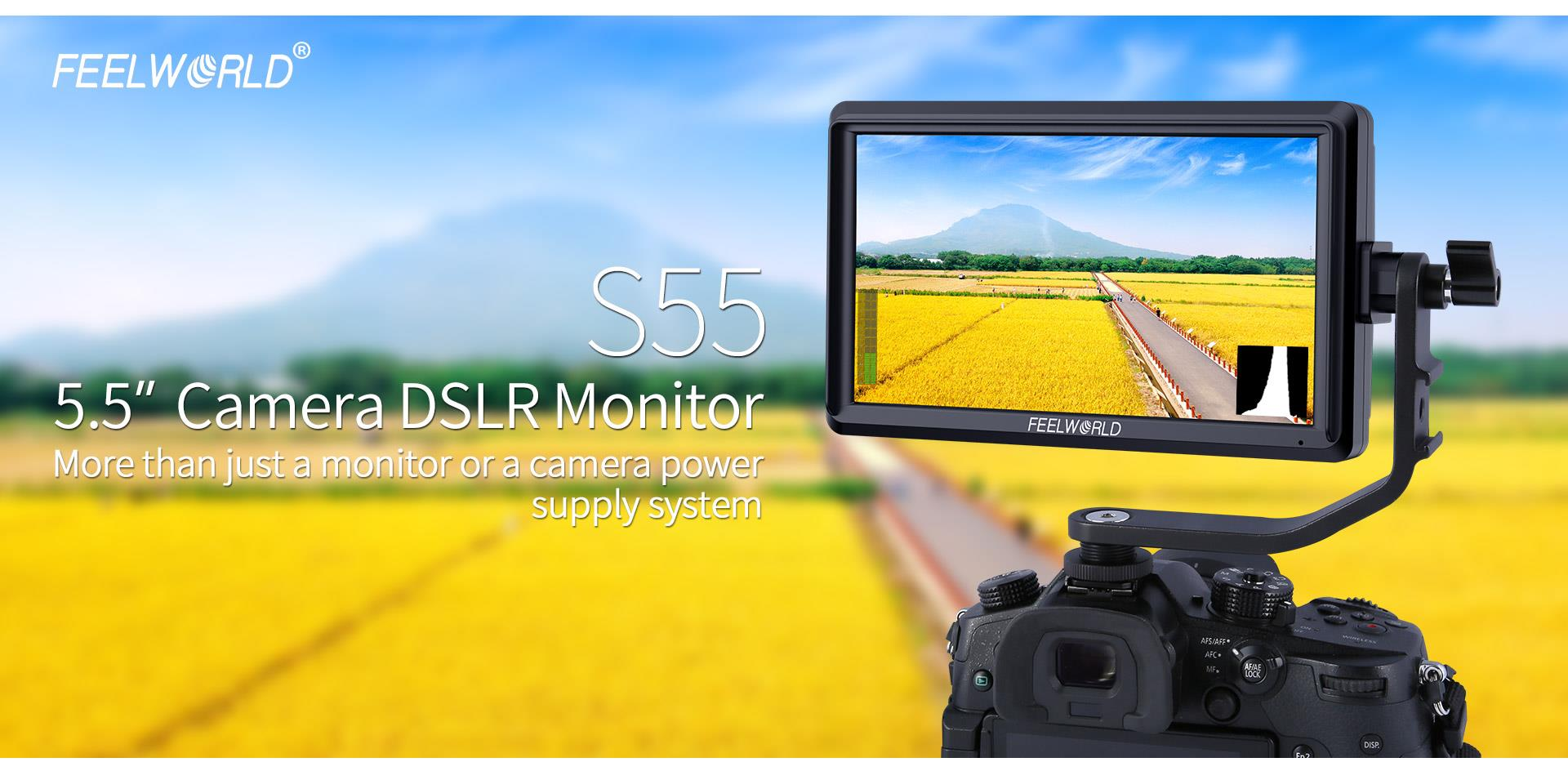 small-hd-501-monitor