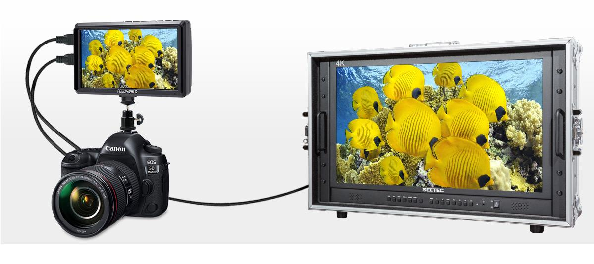 small-hd-camera-monitor