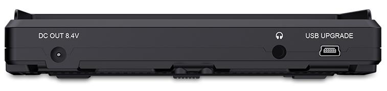 smallhd-focus-5-monitor