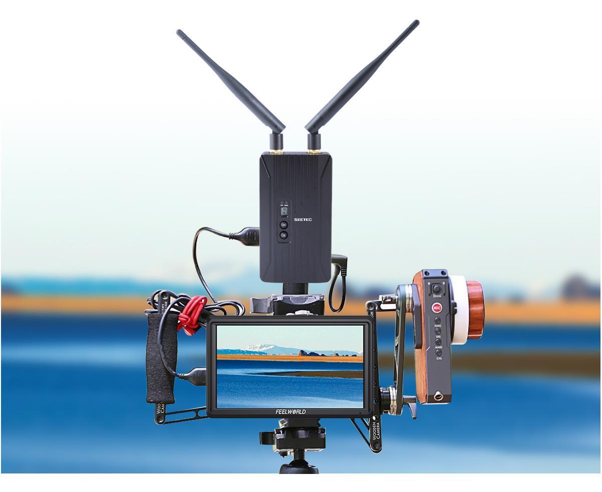 zhiyun-crane-2-monitor