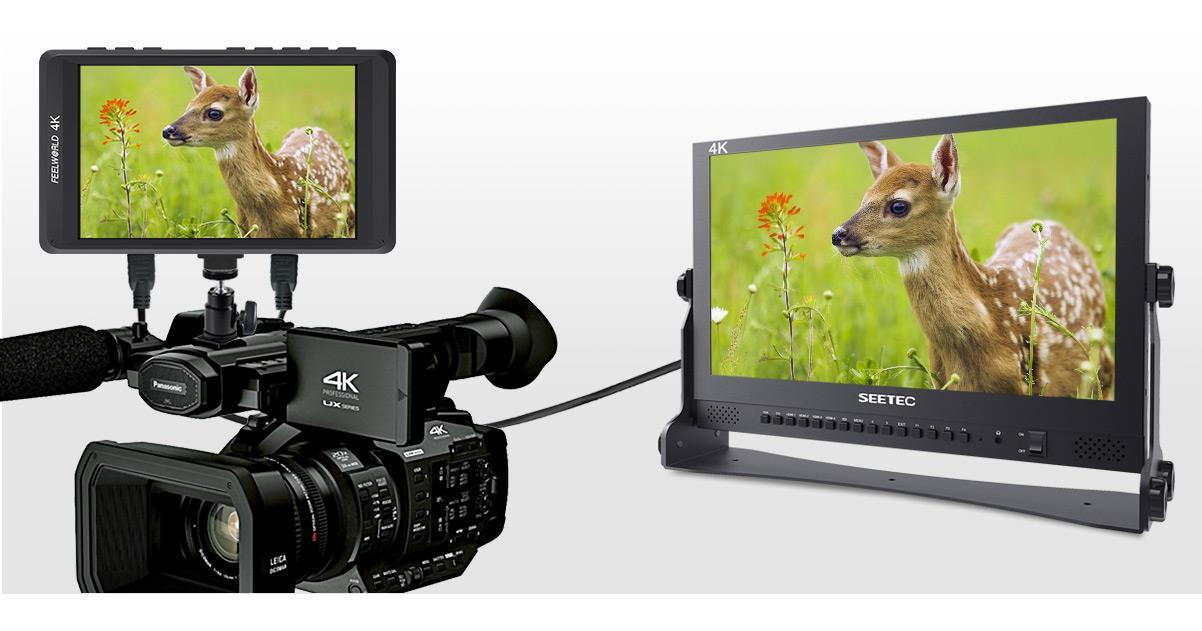 1080p-hdmi-monitor1