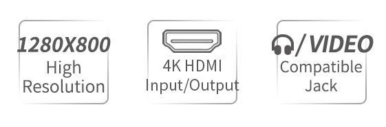 small-hd-monitor.jpg