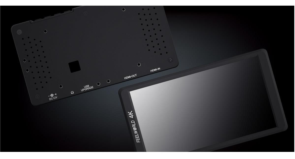 dslr-4k-monitor