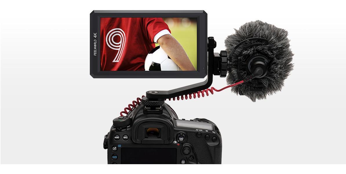 5-inch-field-lcd-monitor1