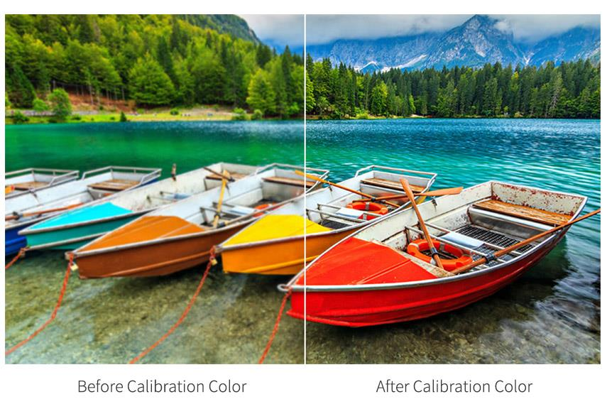 calibration-color1