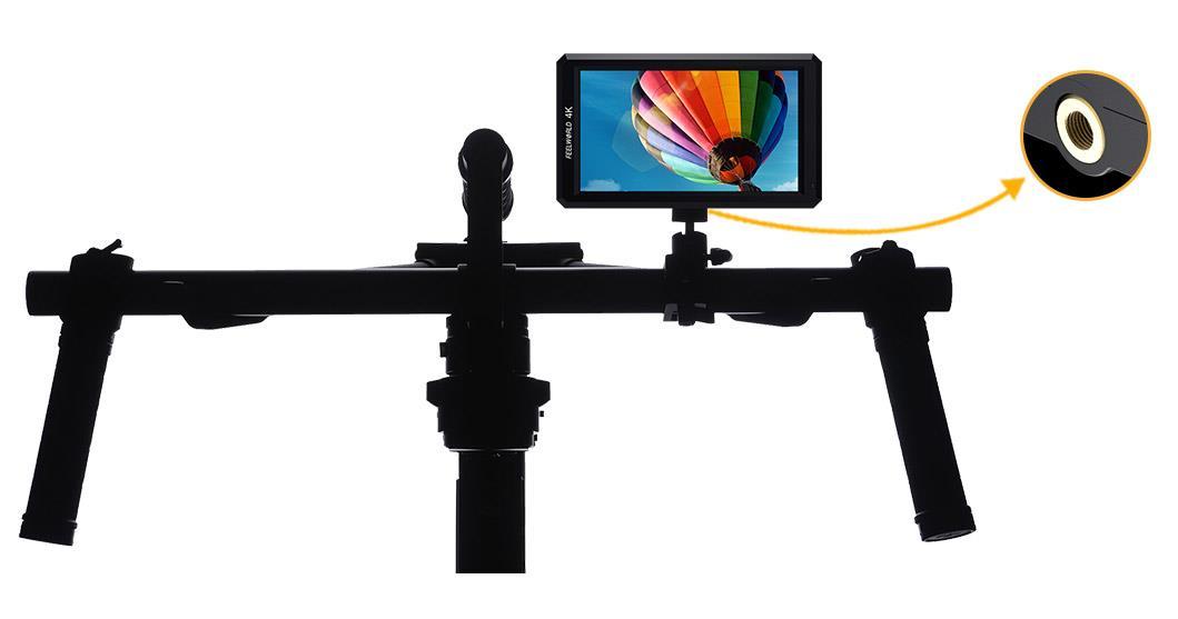 camera-lcd-monitor1